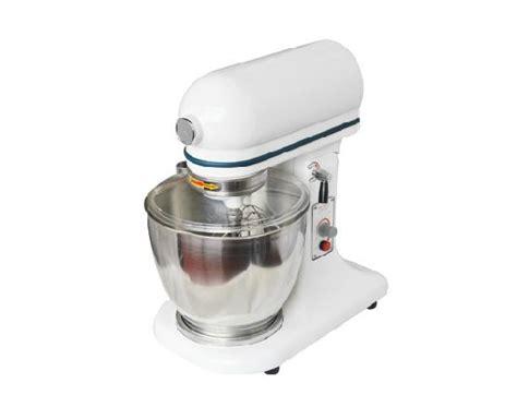 Mixer Okazawa okazawa 8litre universal food mixer machine my power tools