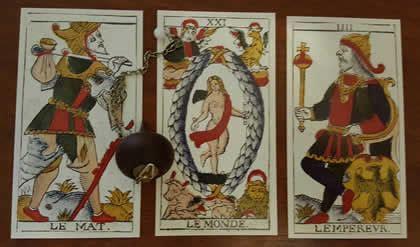 una pregunta al tarot si o no net tiradas tarot gratis tirada de tres cartas tarot del