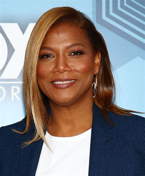 Latifah Hairstyles by Latifah Hairstyles Hairstyle Of Nowdays