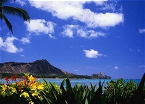 hawaii solar energy tax credit form honolulu wind power installation honolulu wind turbine