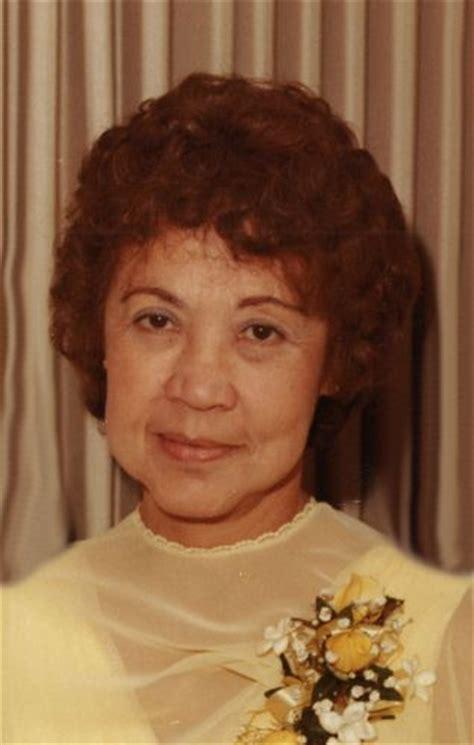 emme merrick obituary maquoketa iowa