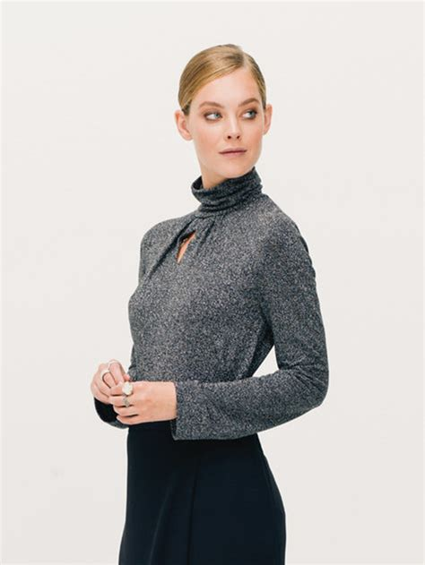 jersey turtleneck pattern long sleeve turtleneck shirt 12 2015 117 sewing