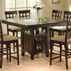 Kitchen Furniture Sets Cheap Bar Height Kitchen Table Sets Kitchen Bar Height Table Dining Table And Chairs