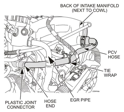 security system 1991 mazda mpv electronic valve timing 2001 mazda mpv engine diagram 2001 free engine image for user manual download