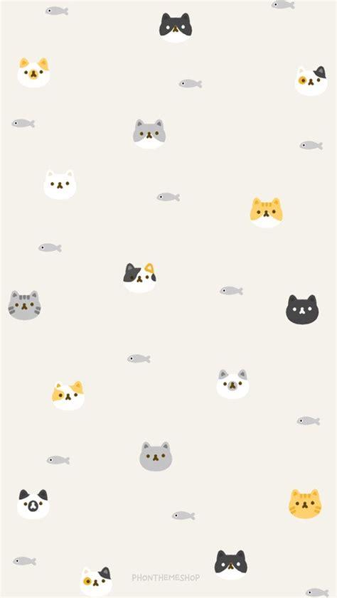 kakaotalk theme maker iphone 219 best images about wallpaper on pinterest cellphone