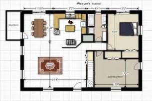 Gambrel House Floor Plans by Small House Plans With Gambrel Roof House Design Ideas
