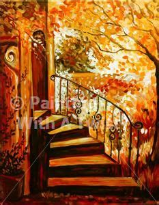 paint with a twist florida 75 best images about painting with other quot twisters quot on