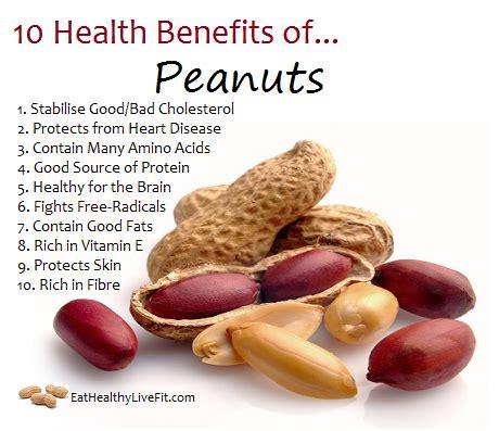 healthy fats peanuts peanut eathealthylivefit
