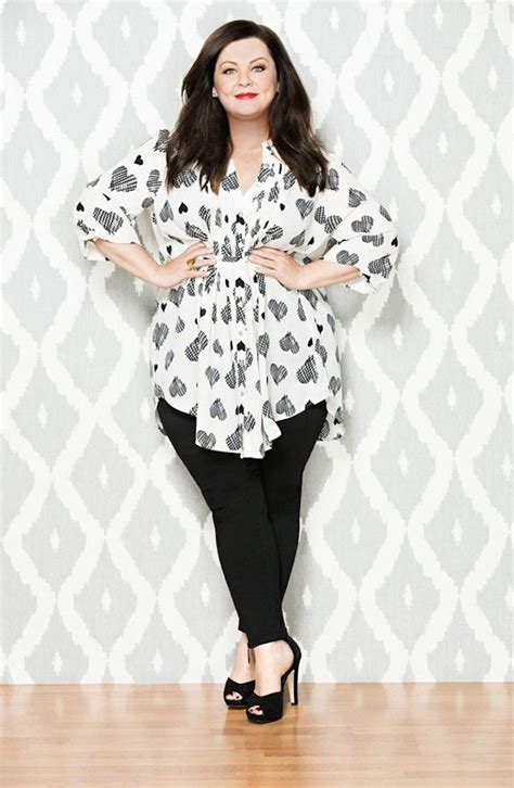 Hq 16512 Black White Set Top Shorts 24 outstanding plus size approved for summer ideas hq