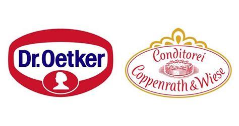 dr oetker acquires german frozen cake brand coppenrath