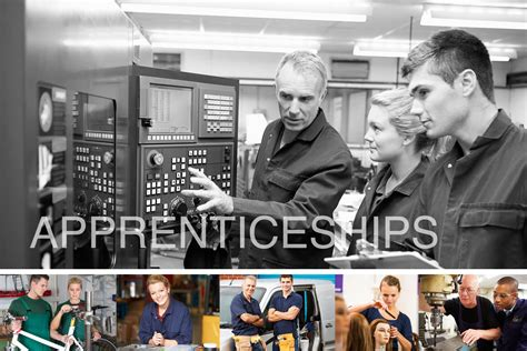 apprentices the next generation unionized labour apprenticeships ypng young people of the next generation