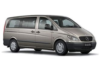 9 pag9 mercedesvito spain car rental with 100 peace of mind spain car rental