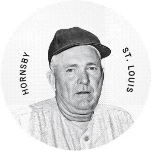hot chips hornsby 2013 panini cooperstown sparks interest in 1909 13 colgan