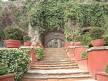 oficina de hacienda sevilla hacienda