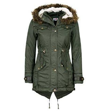 Jacket Distrometalpunk Original Premium minx original premium quality parka jacket faux fur