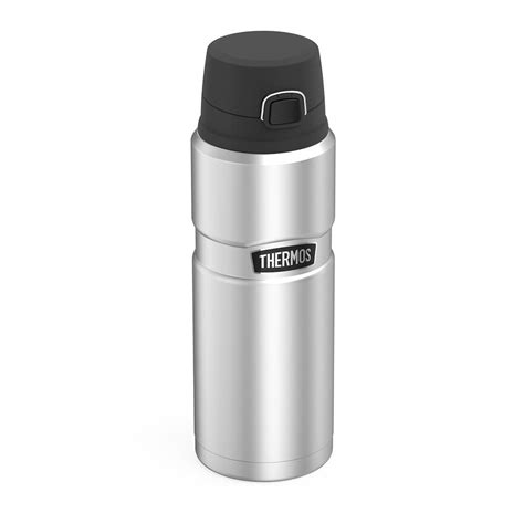Shuma Thermos Termos Vacuum Flask Bottle Mug 1000 Ml 1 Lt thermos stainless king 24 oz vacuum insulated stainless steel drink bottle sk4000sttri4 the