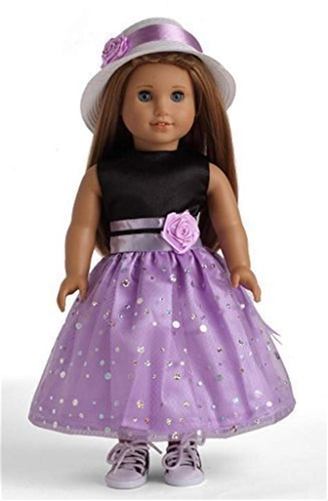 how do you make an american girl doll house american girl doll clothing and accessories