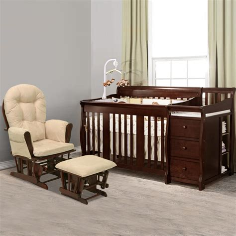 crib bunk bed combo bunk bed crib combo and i think weu0027re only seeing the