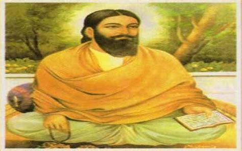 raidas biography in hindi स त रव द स क ज वन पर चय ravidas biography in hindi