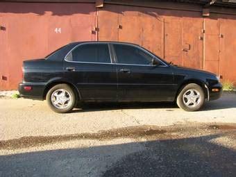 manual cars for sale 1999 suzuki esteem engine control 1999 suzuki esteem photos 1 6 gasoline ff manual for sale