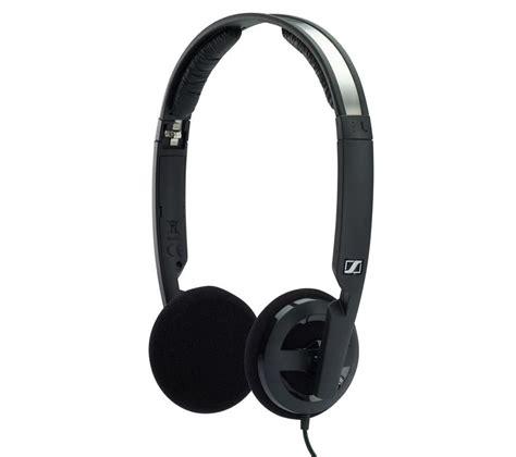 best headphones 50 usd best headphones 50 2015