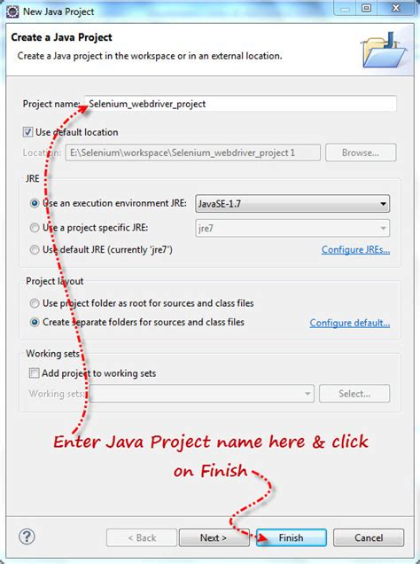 transaction script pattern java exle how to run your first selenium webdriver script selenium