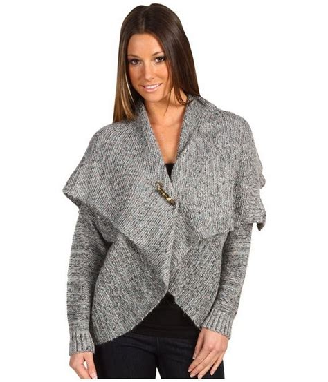 Basic Cardigan Ori Elsire Cardi Casual For 1000 images about cardigans on s cardigans medium and waterfall cardigan