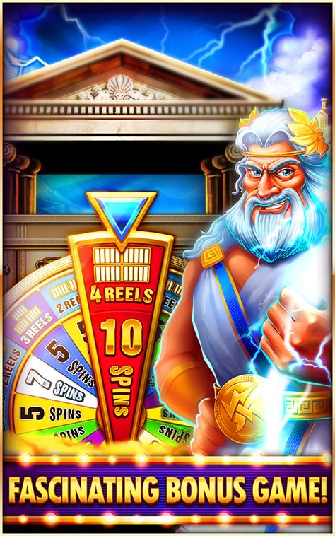 amazoncom doubleu casino vegas fun  slots video poker bonuses spin hit  jackpot