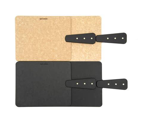 Bor Rivet Riveted Handle Handy Boards