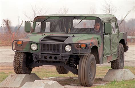 lamborghini humvee here s your chance to get a surplus humvee or a