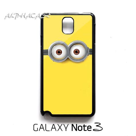 Minion Samsung Note3 33 best samsung galaxy note 3 images on galaxy
