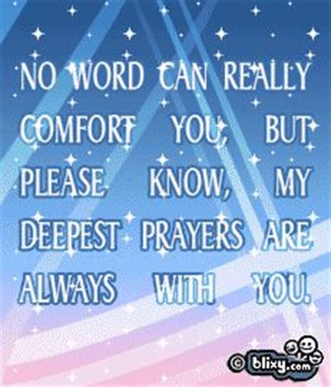 prayers of hope and comfort prayers of comfort and hope anyone want to send prayers
