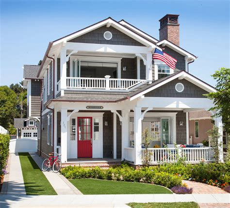 beach home plans coastal houses front porch pictures beach coronado island beach house with coastal interiors home