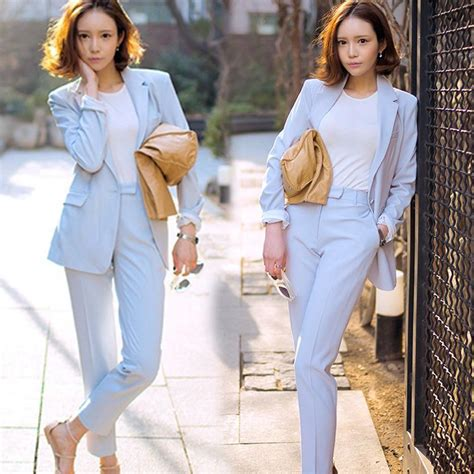 light blue suit jacket womens light blue suit womens my dress tip