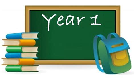 st s catholic primary school year1