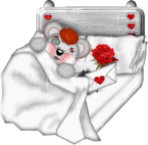imagenes de que te recuperes pronto amor blog gify kuby
