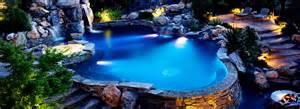 Poole Lighting Careers Pool Lighting Can Brighten Your Pool Premier Pools Spas
