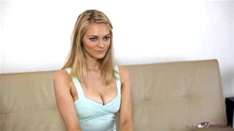cute blonde casting couch nubiles casting discount enjoy 51 74 off saun starr