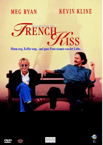 film online francais watch french kiss 1995 1995 online free streaming