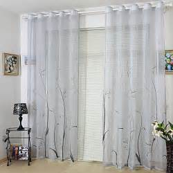 Livingroom Valances 14 cool living room curtains ideas you should try this