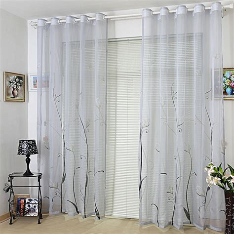 curtains and drapes ideas living room 14 cool living room curtains ideas you should try this