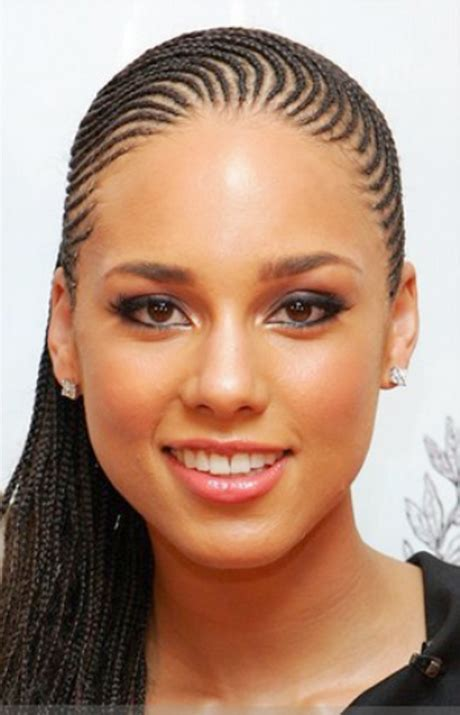 Professional Hairstyles For Black by Professional Braid Hairstyles For Work Professional