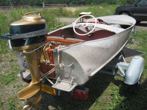 speed boat trim tabs vintage step n trim boat trim tabs feathercraft wood speed