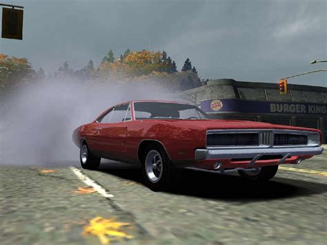 mod game need for speed most wanted realistic smoke mod need for speed most wanted gt game