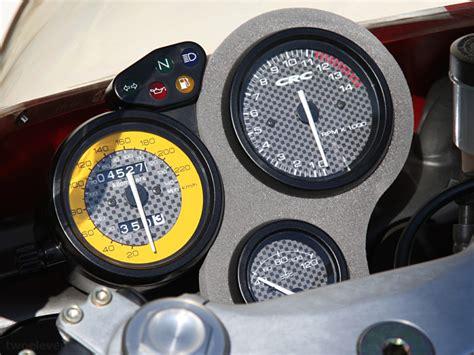 Sale Speedometer Supra 125 mito evo archives sportbikes for sale