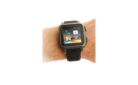 Smartwatch Onix Iconbit Callisto 100 Smart smartwatch callisto 100 mit android und ohne smartphone