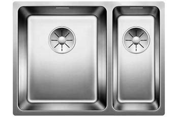 blanco andano 340 180 u bowls undermount kitchen sink and blanco andano 340 180 u undermount sink blanco sinks