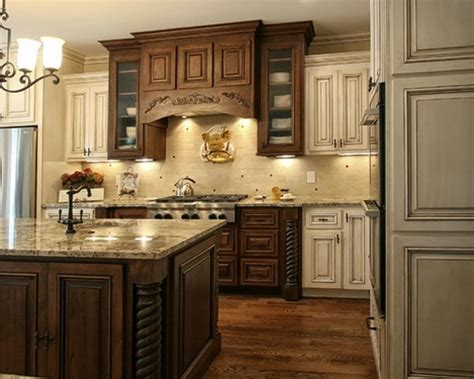 17 best ideas about french country kitchens on pinterest french country kitchens design ideas remodel pict 15