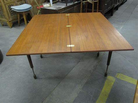 Dining Table To Coffee Table Coffee Table Converts To Dining Table Delmaegypt