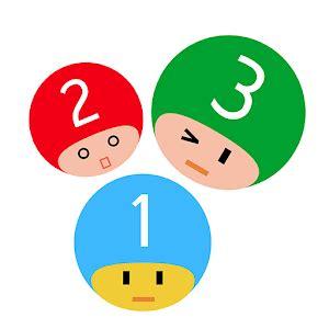 download emoji formula for pc